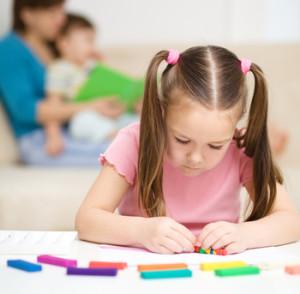 childcare daycare gladstone mo by kids kingdom